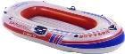 пластиковые лодки супер легкие